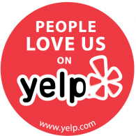Yelp Information Reviews